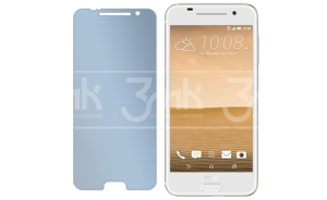 HTC One A9 3mk FlexibleGlass