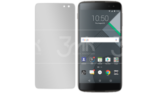 BlackBerry DTEK60 3mk FlexibleGlass