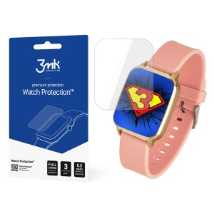 Ochrona na ekran smartwatcha Garett Women Ada, 3mk Watch Protection