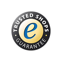 Certfikat Trusted Shops